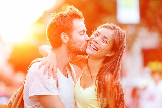 Spring 2014 - Toronto Singles Dating With Herpes